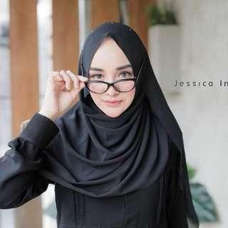 Jessica Instant