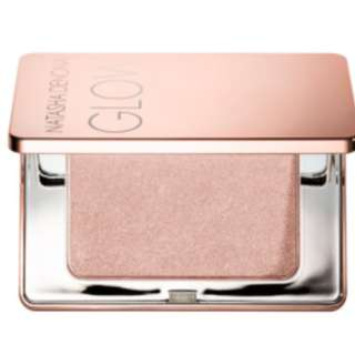 NATASHA DENONA ALL OVER GLOW FACE AND BODY SHIMMER IN POWDER COLOR: 01 Light - champagne, fair to light skin tones