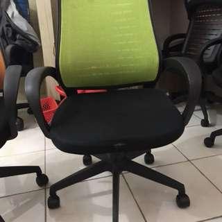 Kursi kantor / kursi meeting