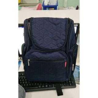 MOMMY BAG  Material : waterproof