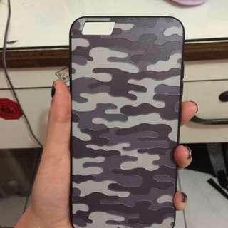 Ip 6+ Case