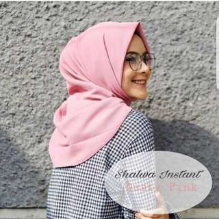 Shalwa Instant