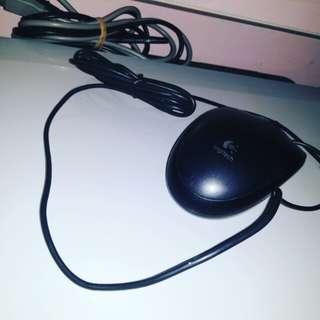 Maous komputer
