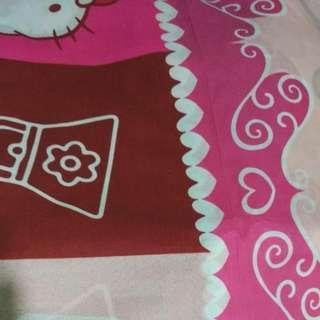 Sarung Bantal Ukuran 60x46