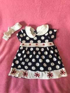 Wonderchild Dress