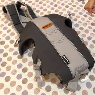 Baby First Baby Carrier