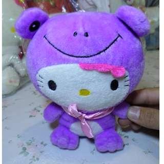 Hello Kitty Small