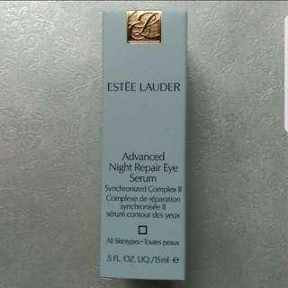 Estee Lauder Advanced Night Repair Eye Serum Synchronized Complex II