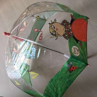 Umbrella (65cm long)