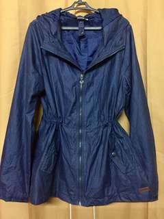 REPRICED AGAIN Roxy Jacket