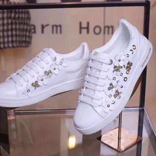 Louis Vuitton Sneakers 👟