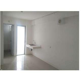 Jual Apartemen Bassura City Tower G Tipe 2BR 530jt