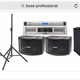 Provide Professional Audio Video Solution & Services