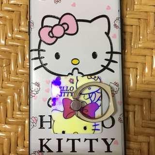 🚚 iPhone 7 硬殼