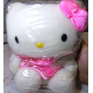 Hello Kitty Medium