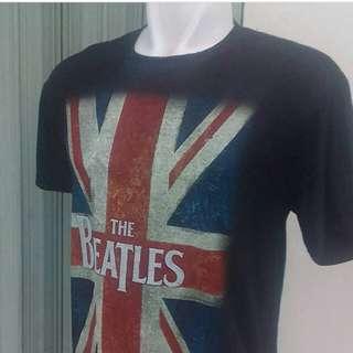 Beatles L