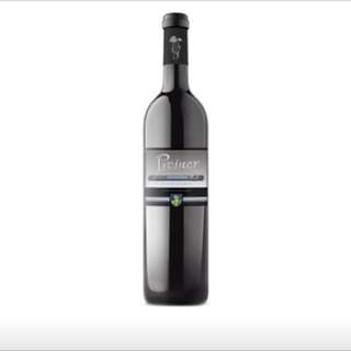 Gift Set (2btl) HK Exclusive Croatian White Wine