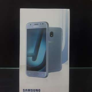 Samsung Galaxy J3 Pro Kredit Hanya 3 Menit