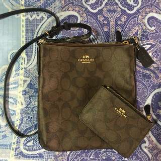 Brand New COACH bag for sale