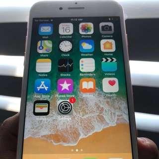 iPhone 7 #15Off