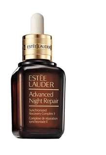 ESTEE LAUDER Advanced Night Repair Synchronized Recovery Complex II (15ml, 30ml, 50ml)