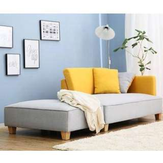 Sofa Bed Living Room Furniture