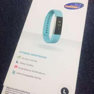 (8折出售)全新行貨Fitbit Alta