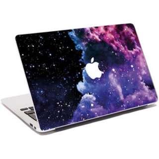 Customisable Laptop Skin/Decal/Sticker