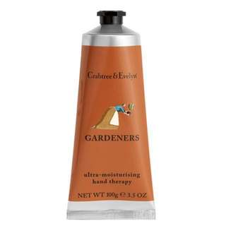 Crabtree & Evelyn Gardeners Hand Lotion 100ml