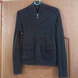 Esprit Women jacket (Size M)
