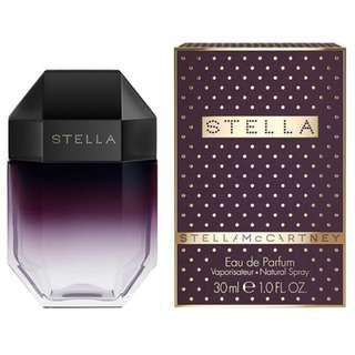 Stella McCartney ladies 30ml edp spray