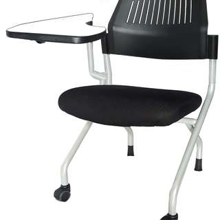 CLOVA Office Chair