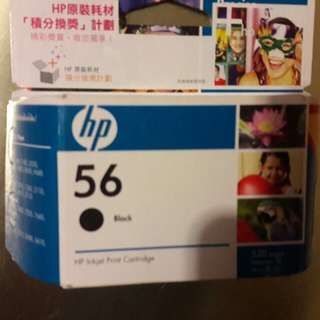 打印機墨盒