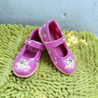Sepatu anak Hommyped