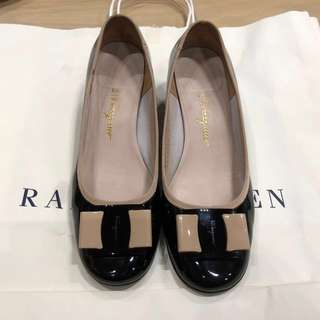 執屋sale: Ferragamo pumps $499