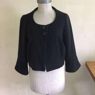 Autumn Fleece Jacket