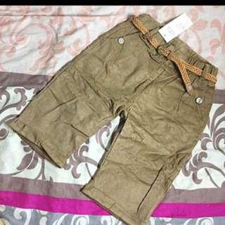 $100/5 pcs any item kids pant