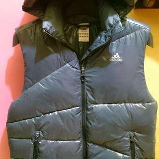 Vest/rompi Adidas Original
