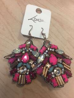 Lovisa Earrings