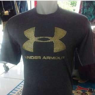 Kaos under armour XL