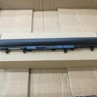OEM Acer Laptop Battery (AL12A32) V5-471 / V5-431 / V5-571 series