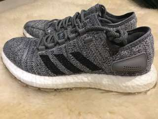 Authentic Adidas Pure Boost All-Terrain