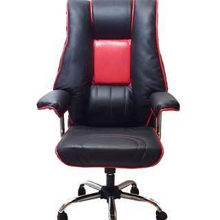 JUMBO Executive Chair