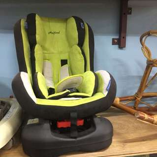 Baby Car Seat Brand Halford