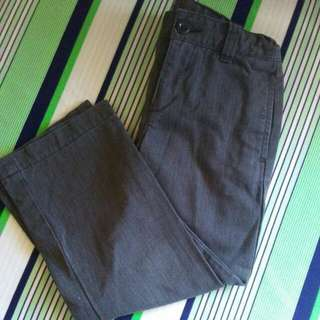 Children Palace Jeans (5)