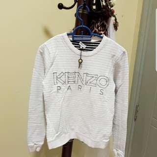 Mark down kenzo tiger