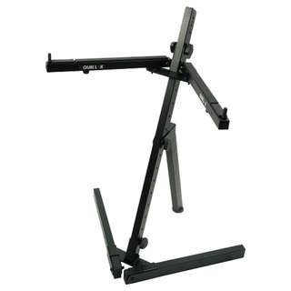 Quik Lok SL810 Single Tier Keyboard Stand (limited stock)