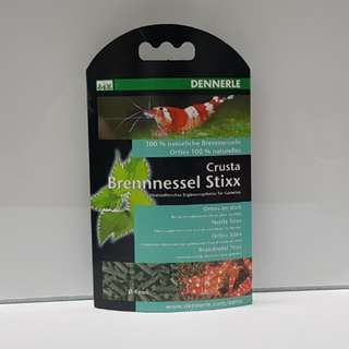 DENNERLE Crusta Nettle Sticks