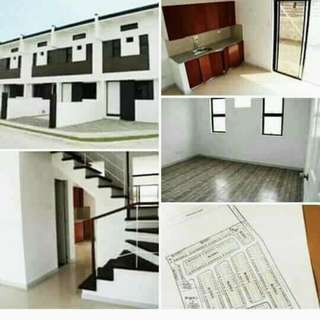 HOUSE AND LOT AFFORDABLE PRICES ( CAVITE AREA )