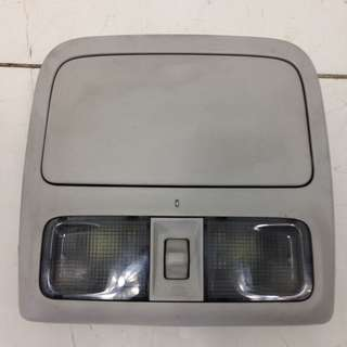 Subaru Forester Room Lamp Front (AS2224)
